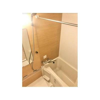 【浴室】アーバンステージ清澄白河Ⅲ(アーバンステージキヨスミシラカワスリー)
