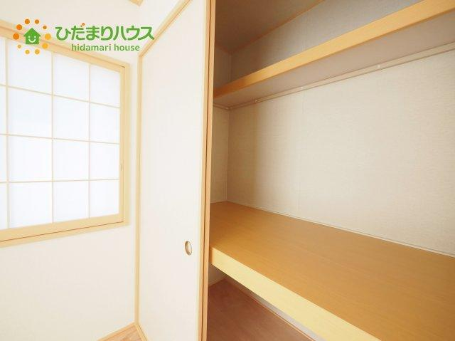 【その他】東海村舟石川第2 新築戸建 1号棟