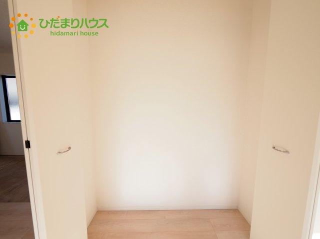 【その他】東海村舟石川第2 新築戸建 2号棟