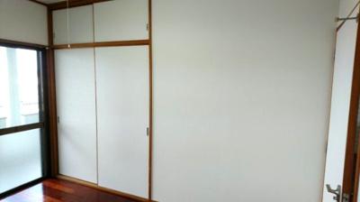 【洋室】ハイライフニーナ