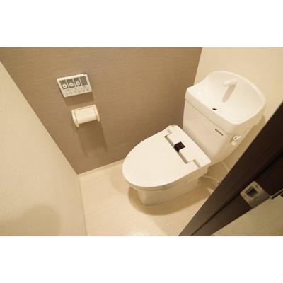 【トイレ】オハナS6W10