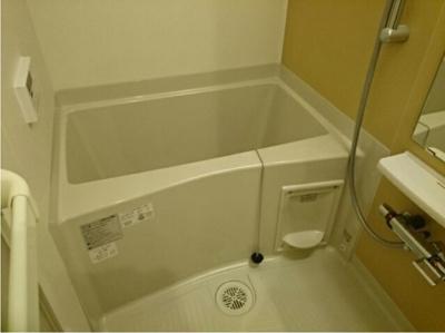 【浴室】CaniiChe 荻窪