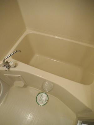 【浴室】コンフォートプレイス