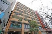 赤坂パインマンションの画像