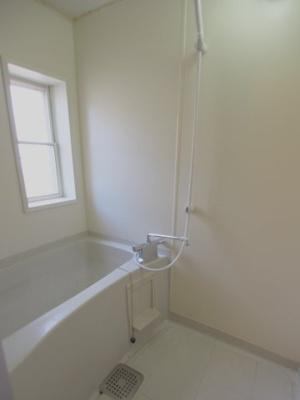 【浴室】フィレンツェ原C