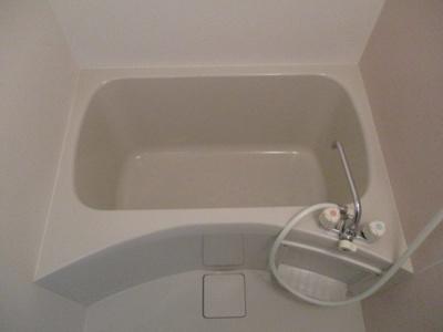 【浴室】グランエクラ天下茶屋