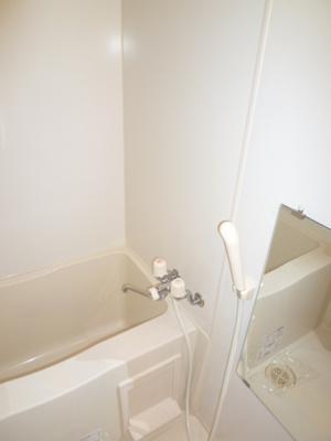 【浴室】スペーシア栄