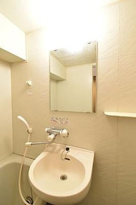 【トイレ】ライオンズステーションプラザ相模大野