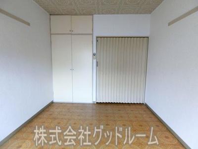 プチドミール日野の写真 お部屋探しはグッドルームへ