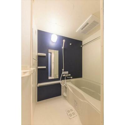 【浴室】BRILLIANT IK1~ブリリアントアイケイワン~