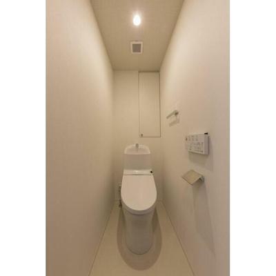 【トイレ】BRILLIANT IK1~ブリリアントアイケイワン~