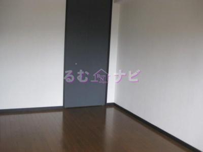 【内装】ピュアドーム高宮ロイヤルズ