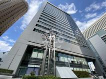 大阪第一生命ビルディングの画像
