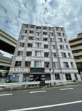 ヴェルト横浜吉野町の画像