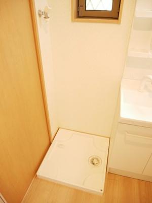 【浴室】ブルーマリンよし山