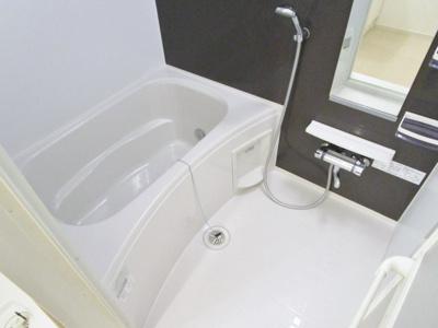 【浴室】グランディオーズ八多