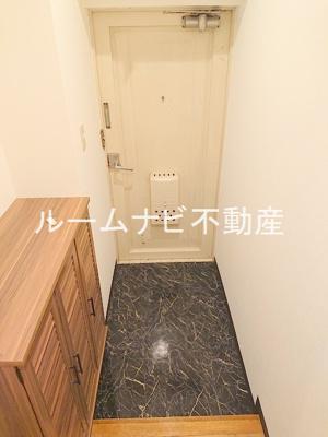 【その他】小豆沢ローズハイム