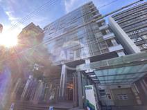 京阪堂島ビルの画像