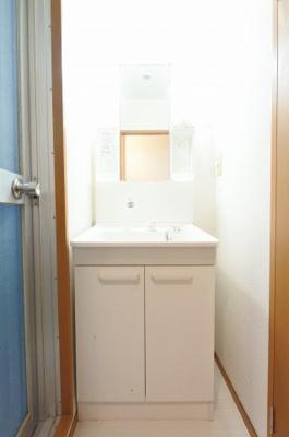 【独立洗面台】リブロン和泉町