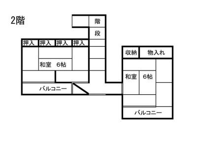 【その他】タマナ仁戸名戸建貸家