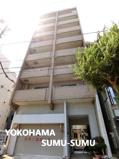 ロングウェル横濱の画像