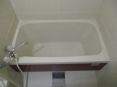 【浴室】ヴィアンテ住之江