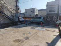 千葉市稲毛区稲毛東 土地 稲毛駅の画像