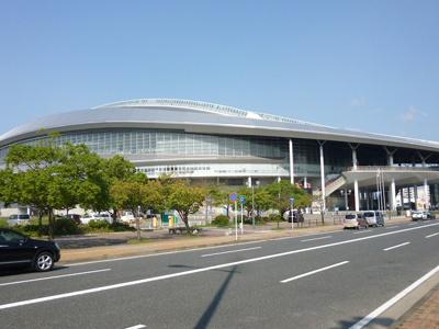 【周辺】グランドハイツ三萩野(No.7060)