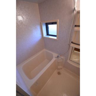 【浴室】メルベーユA