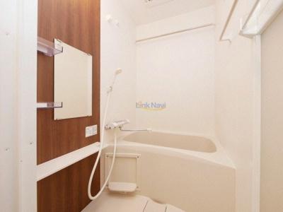 【浴室】ララプレイスOSAKADOME CITYフトゥーロ