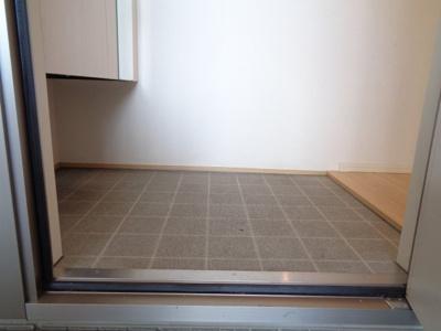 【エントランス】D-roomフェリーチェ