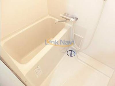【浴室】ブライトエビス