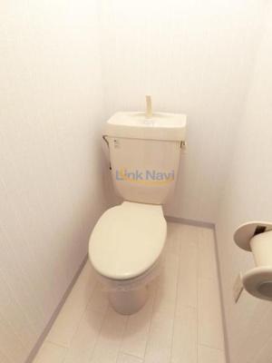 【トイレ】新町エビス