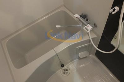 【浴室】Wins Court Utajima