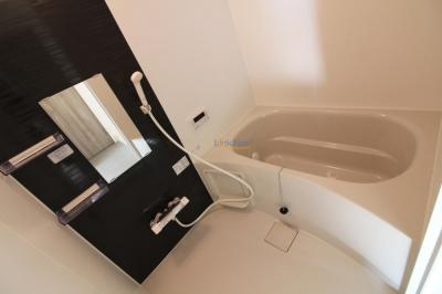 【浴室】シーサⅪ