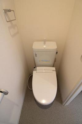 【トイレ】シーサⅪ