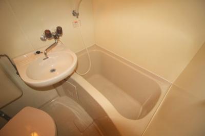 【浴室】プライム蛍池