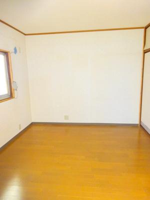 【洋室】今福西二丁目中古テラス