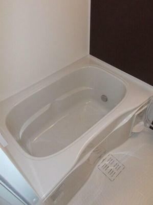 【浴室】フェスタ元浅草