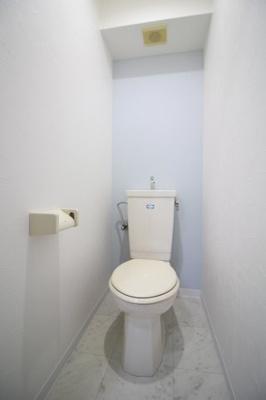 【トイレ】ルネッサンス王子