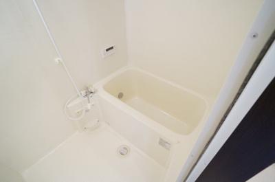 【浴室】famille2