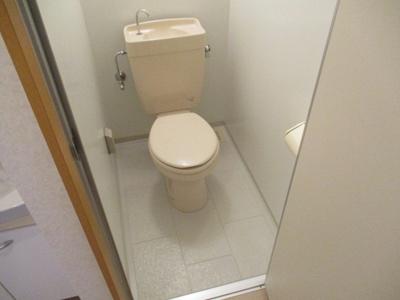 【浴室】沖ハウス