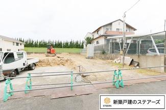 光貞小学校徒歩4分、浅川中学校徒歩10分と小さいお子様も安全に通学♪ お気軽にお電話ください♪