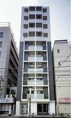 【外観】AXAS桜台Sta