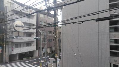 【展望】八千代マンション