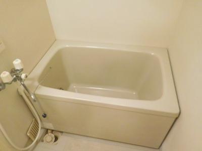 【浴室】パーム・ヒルズ