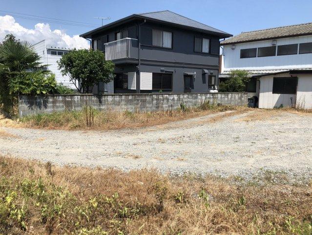 【周辺】錦町江栗3丁目 売土地