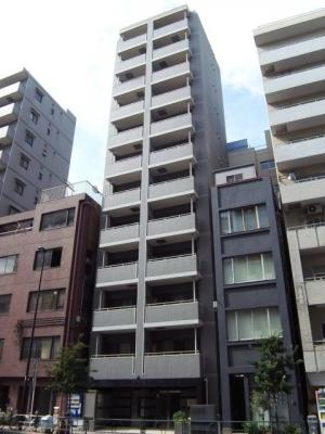 【外観】ロアール御茶ノ水妻恋坂