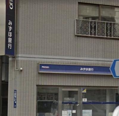 【周辺】新築 リテラス本所吾妻橋