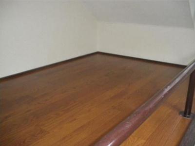 ☆ライフピアマティーニ☆寝室にぴったりのお部屋です